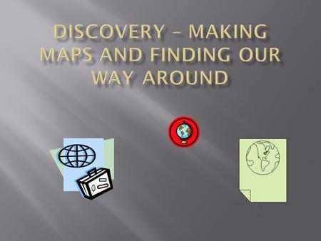 Why are we learning about this? Have a look at some of these mapping websites: