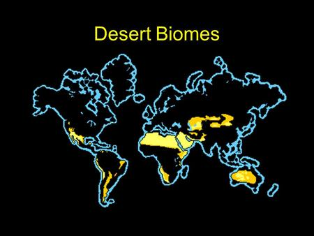 Desert Biomes. Climate Information Arid Deserts: Temperature ranges from 10 to 30 degrees C throughout the year. However, there tend to be large daily.