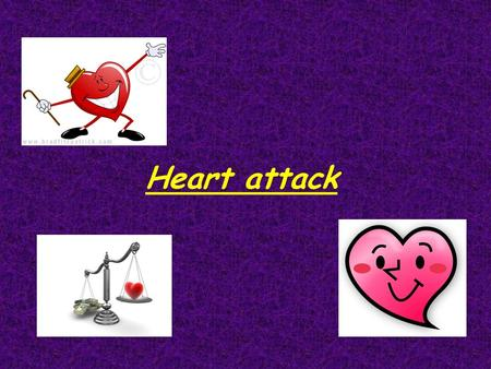 Heart attack. Cardiac muscle The heart beats nonstop about 100,000 times each day. Most of your heart is made of cardiac muscle. The cardiac muscle never.