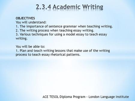 BA  Hons  English with Creative Writing Resume Maker  Create professional resumes online for free Sample