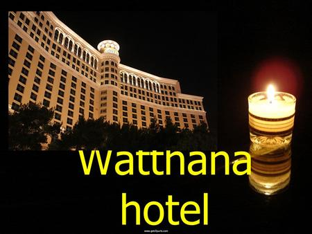 Watthana hotel. Ocean Rooms With floor to ceiling windows the design of this room incorporates oriental touches into a highly modern style. The technology.