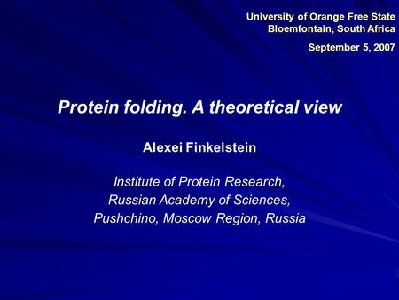 """protein research sci 241 Read the following articles: centers for disease control and prevention: """"protein"""" and fitday """"5 negative high protein diet effects"""" both located on your student page."""