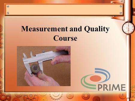 quality of measurement coursework physics Physics physics: advanced subsidiary level (ocr h159) and advanced level (ocr h559) students will study the exciting, challenging and newly revamped as.