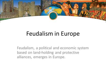political systems in europe Elsewhere on this web site, i have outlined in some detail explanations of both the american political system  whereas many british (and european) politicians see .
