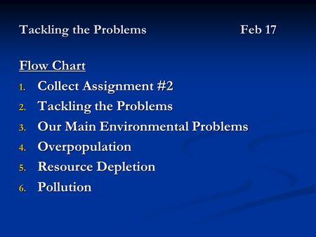 example of problem solution essay zerodha