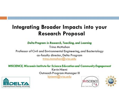 integrating source materials into research Academiaedu is a platform for academics to share research papers.