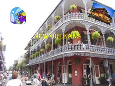 NEW ORLEANS. FLIGHT I will be leaving at 7 am august 15 and I will eat at dunken donuts for breakfast 6$. I will arive a 10 am. Total 359.50.