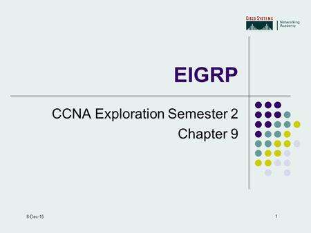 ccna exploration 2 chapter 9 Ccna 1 chapter 9 v40 answers  2 ethernet operates at which layers of the  osi model (choose two) network layer transport layer.