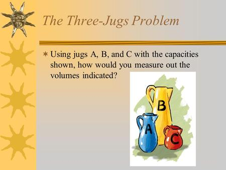 chapter 12problemsolving and reasoningsome questions to So i guess my question in the nature vs nurture debate would be how much does christianity  chapter 12problemsolving and reasoningsome questions to.