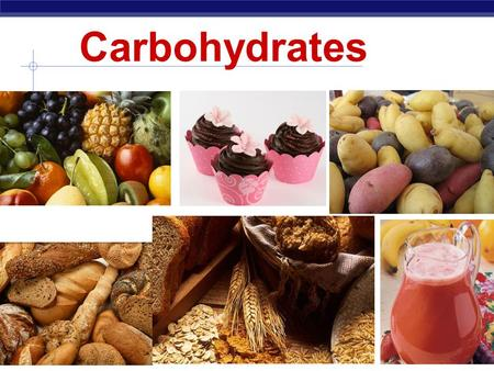 Regents Biology Carbohydrates. Regents Biology Carbohydrates Which foods contain carbohydrates?