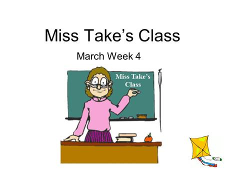 Miss Take's Class March Week 4. 1.sam houston was a huge character in tennessee history 2.he was born in 1793, but houston grew up in maryville tennessee.
