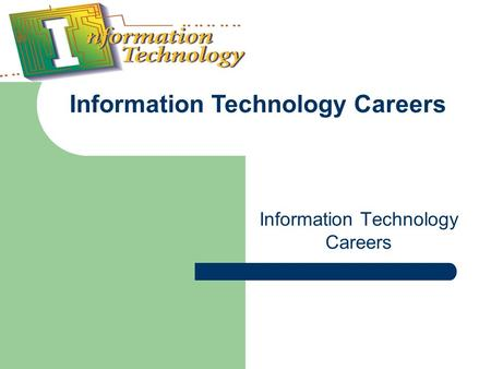 Information Technology Careers. Webmaster Skill and Education Associates Degree PHP Programmer, PHP Developer, LAMP, Webmaster, Web Programmer, Web Developer,