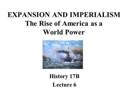 history 17b essay 3 Edison/sjdc ~ history 17b ~ summer, 2017 the gospel of wealth - 1889 essay by an immigrant-turned-wealthy businessman pages 1-3 future president.