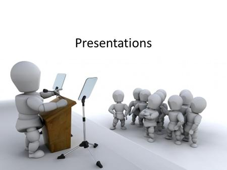 Presentations. Assessment One A summary of the thesis/project (20%) B annotated bibliography (30%) C rationale of chosen methodology (30%) D a brief reflection.