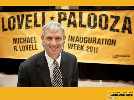"Seventh Annual Panther Prowl 5k ""Lovell*Palooza"""