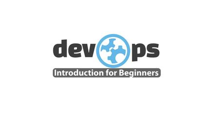 What Is DevOps? DevOps is a portmanteau of 'development' and 'operations' and is a software development method that stresses communications, collaboration,