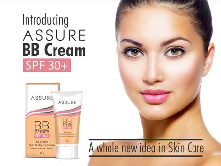 What is BB Cream BB stands for Beauty Balm or Beauty Benefit cream An all-in-one moisturizer that does the job of 6 other products  Moisturizer  Sunscreen.
