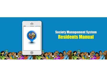 JMN Resident Download The Application Download The Application Download the application from Google Play Store for Android phones and Apple Store for.