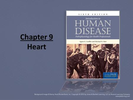 Chapter 9 Heart. Review of Structure and Function The heart is divided into the systemic (left) and pulmonary (right) systems –The pulmonary system has.