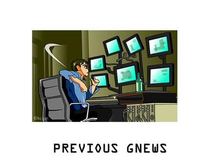 PREVIOUS GNEWS A Hacker is You!. 1 Patches – 1 bugs addressed Affecting Windows (pretty much all of them) Other updates, MSRT, Defender Definitions, Junk.
