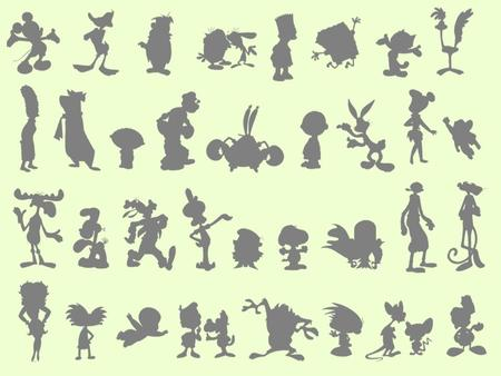 choose any 5 characters in the alphabet write on paper And ….START THE GAME !!!!! ^^