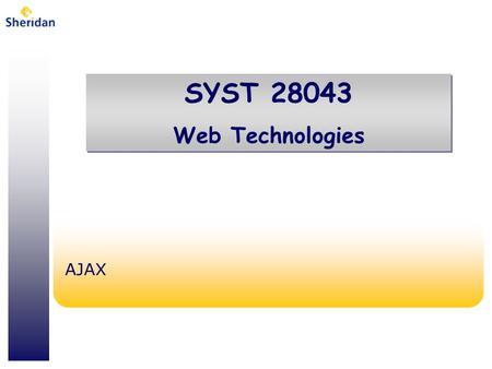 Upload files to database Servlet JSP MySQL