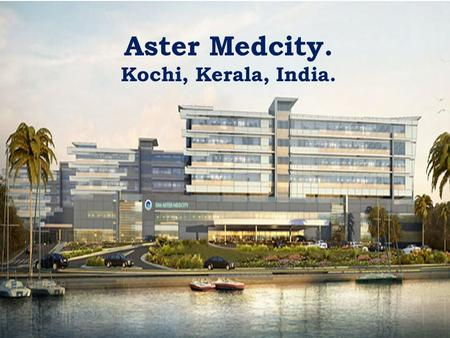 Aster Medcity. Kochi, Kerala, India.. THE DIABETIC FOOT: A SURGICAL PERSPECTIVE. Dr.Ajit Kumar Varma, M.S. M.S. Senior Consultant, Senior Consultant,
