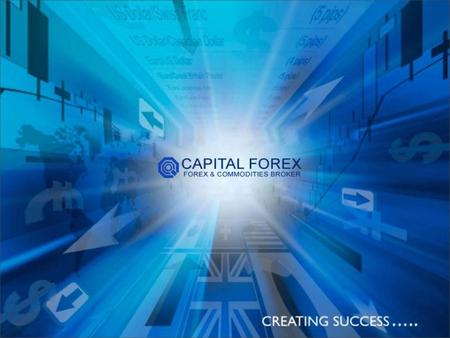 Futures Trading & your returns on Investments Futures contracts are financial assets just like stocks and bonds, but with some important differences.