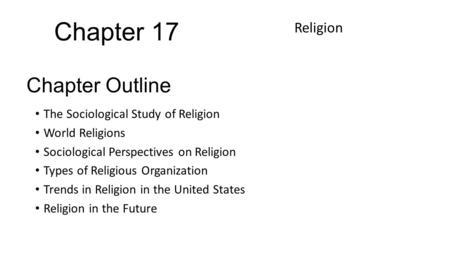 Reconstructing Zygmunt Bauman's Postmodern Sociology of ...