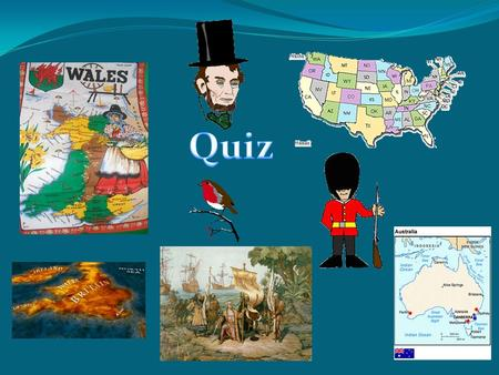 Historically the territory of Great Britain is divided into …….. 1.two parts 2.three parts 3.four parts back.