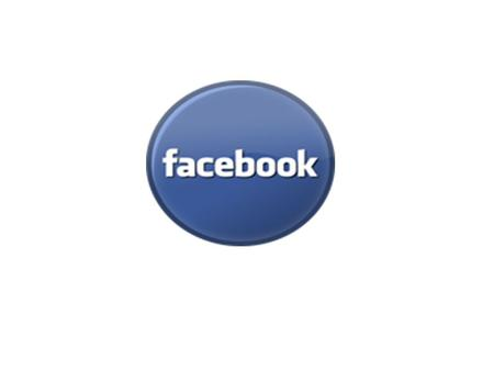 Today we are going to find out What facebook is? Why is it popular? Facebook and your school Facebook and you Facebook and the student Facebook/Hatebook–Cyber.