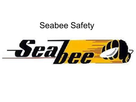 Seabee Safety. Republic Seabee (Seabeeasaurus) 1028 built in1946 &1947 List price started at $3995.00 Less than 500 parts A flying plane with a hull below-very.