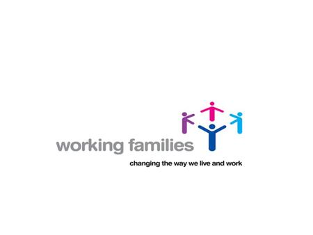 Waving not drowning Working Families' project for carers and parents trying to combine paid work and caring for disabled children/adults.