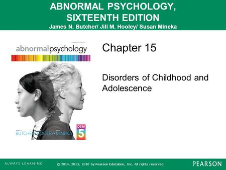 The Difference Between Typical and Atypical Development in Children