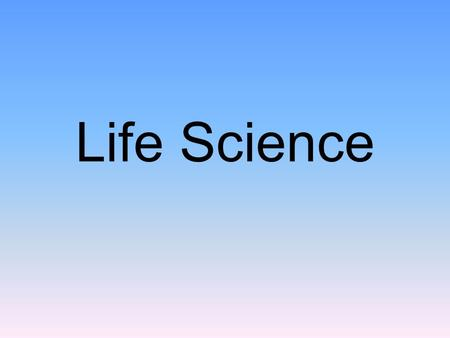 Life Science. root the part of the plant that grows downward to hold the plant in place, absorb water and mineral foods, and to store food material.