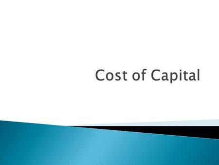 the misapplication of capital investment appraisal Monday, december 28, 2015 capital investment appraisal report.