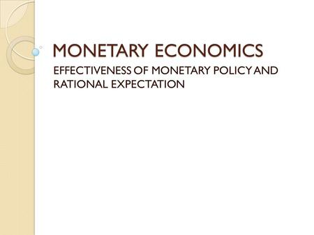 an analysis of the economic rationalism Economic rationalism is an  claiming that the term economic rationalism merely refers to rational policy formulation based on sound economic analysis,.