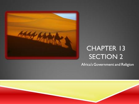 factors for the rise of ghana empire pdf