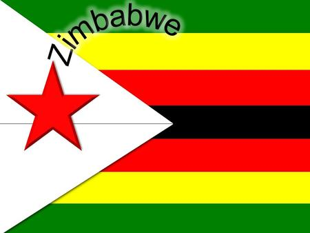 Zimbab we Hey all, if you didn't know why I'm gone it's because I'm all the way over here in Zimbabwe! I'm not here on vacation I'm here because I have.