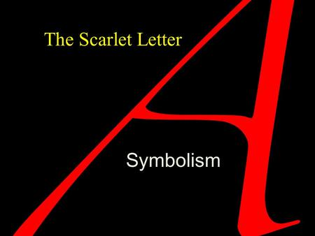 a review of the three characters in the scarlet letter by nathaniel hawthorne The scarlet letter chapters 1-3 summary - the scarlet letter by nathaniel  hawthorne chapters 1-3 summary and analysis.