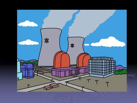 Shoreham Nuclear Plant on Long Island, New York Nuclear Share of Electrical Power.