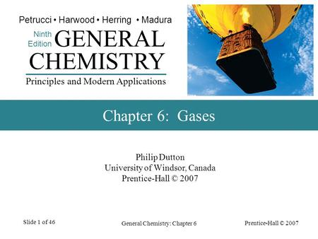 general chemistry principles and modern applications pdf download
