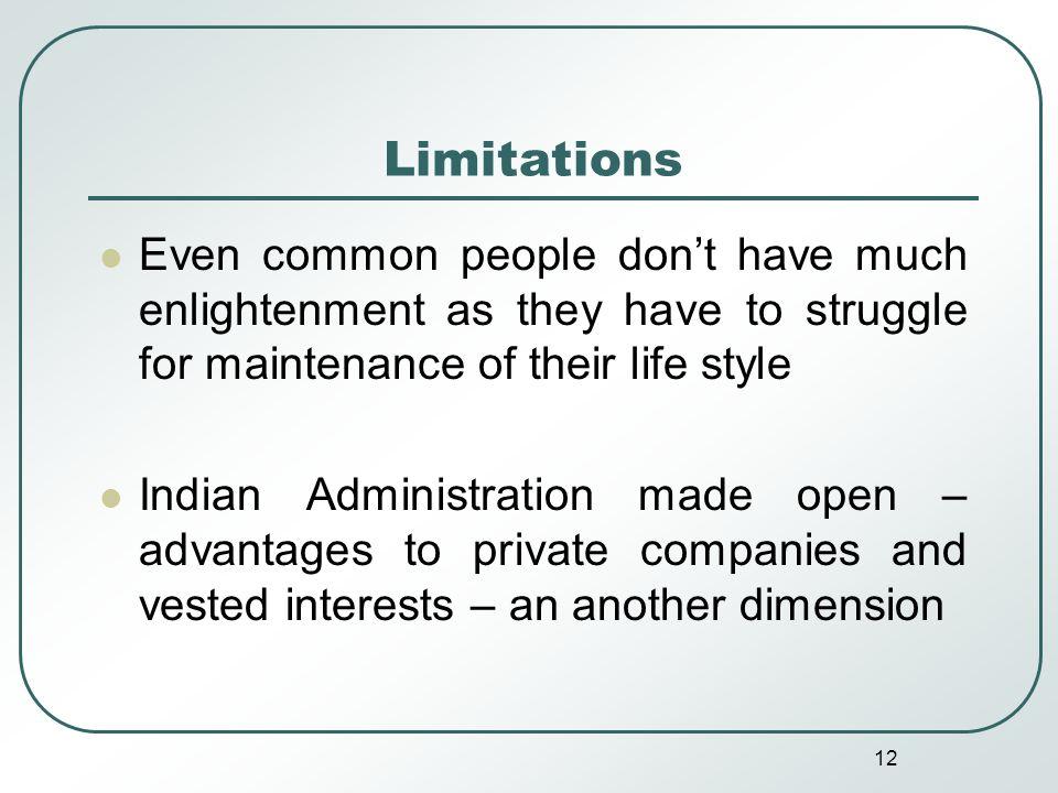 13 Some Precedents S.P.Gupta v.