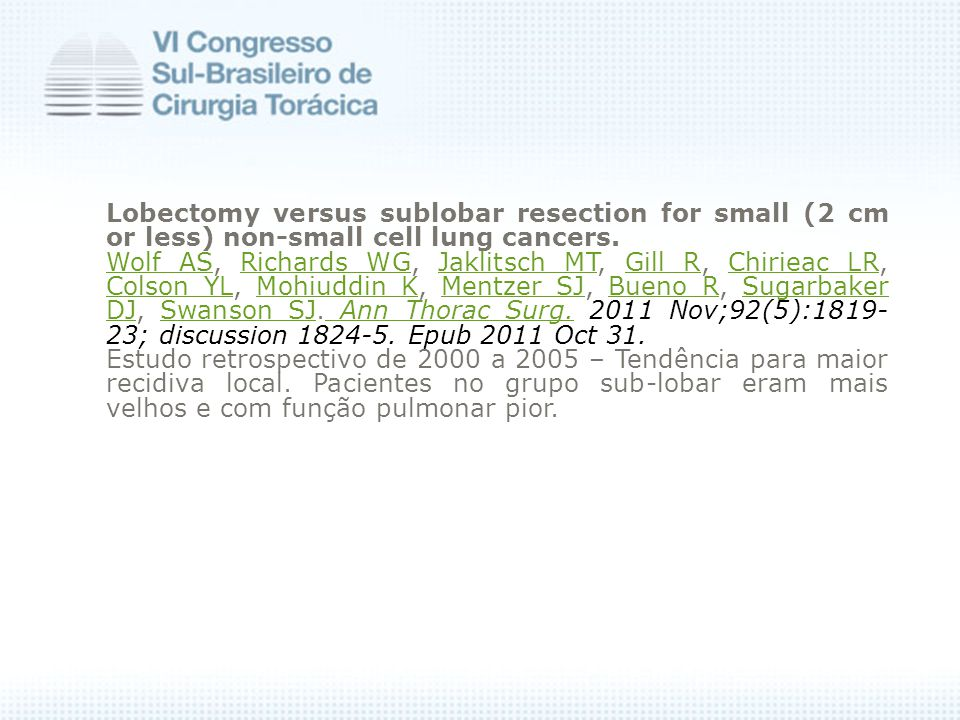 J Natl Cancer Inst.J Natl Cancer Inst.2011 Nov 2;103(21):1621-9.