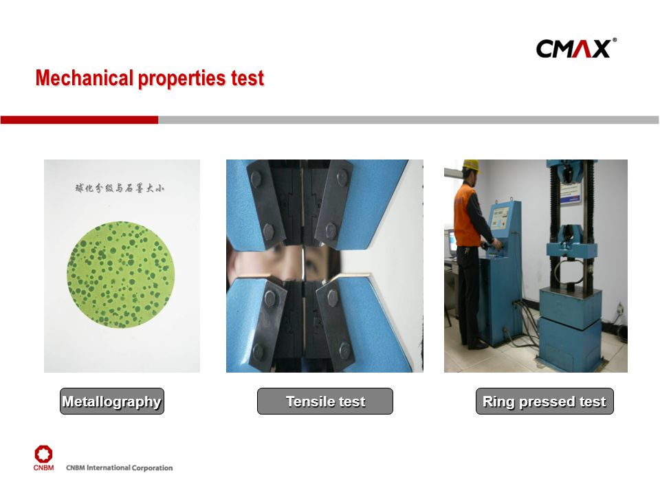 Hydraulic Test DNK9Time 80-3005Mpa15s 350-6004Mpa15s 700-10004Mpa15s 1100-20004Mpa15s