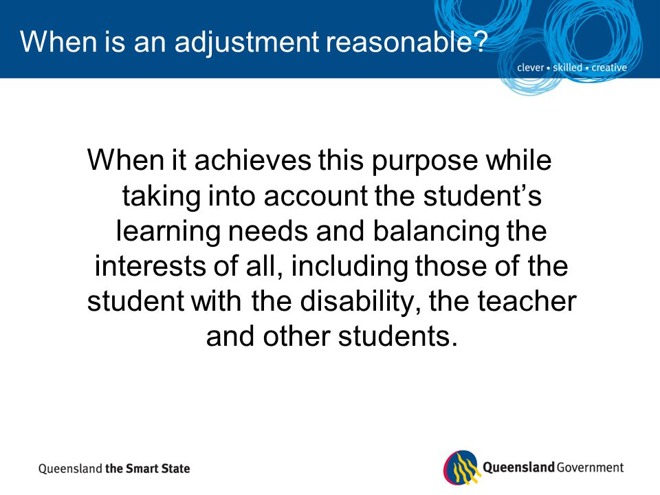 Assessment and Reporting In a time of greater student diversity, increased emphasis on standards and accountability challenges teachers to help all students achieve.