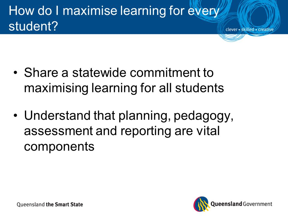 What is curriculum alignment?