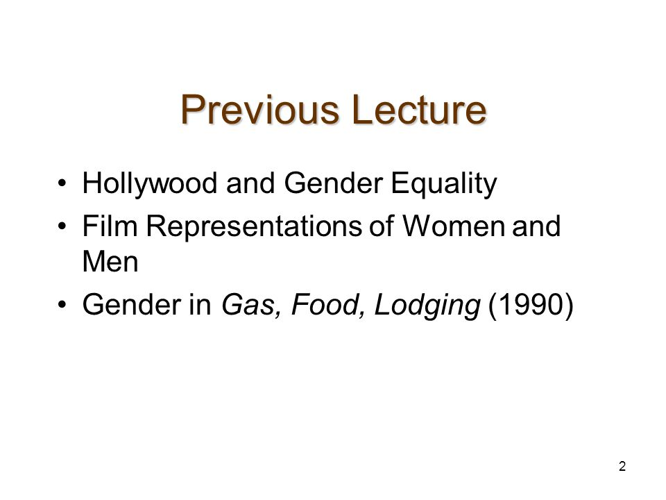 This Lecture Critical Study of Whiteness Hollywood Portrayal of Race African American Cinema Do the Right Thing (1989) 3