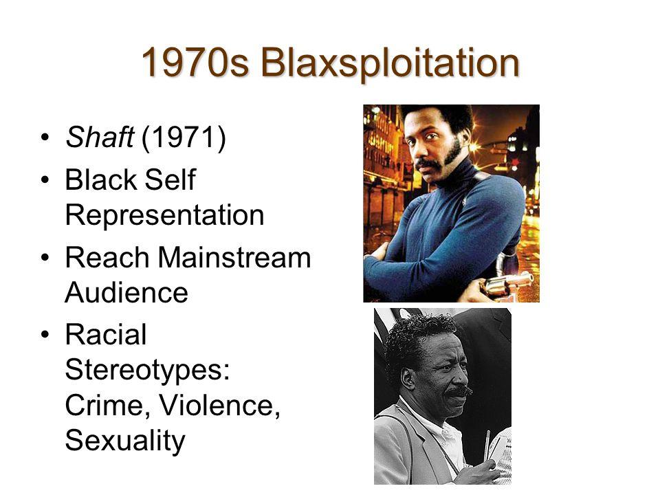 Black Independents Melvin Van Peoples Watermelon Man (1970), Sweet Sweetback (1971) Film School Graduates: Charles Burnett and Julie Dash Precursors to Spike Lee, John Singleton, Gina Prince-Bythewood