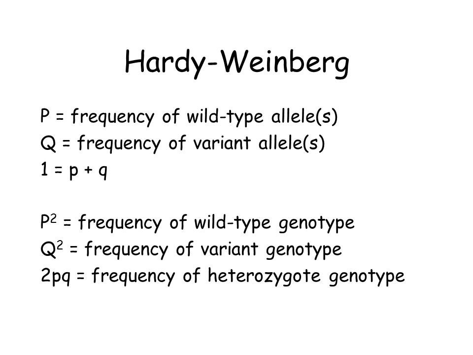 What is the difference between phenotype and genotype.